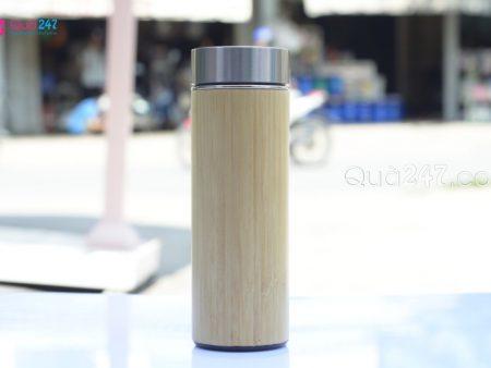 Binh-Giu-Nhiet-07-2-450x338 Bình giữ nhiệt nóng, lạnh - quà tặng ý nghĩa cho đồng nghiệp