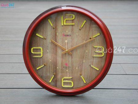 Dong-Ho-35-9-450x338 Qua247.com