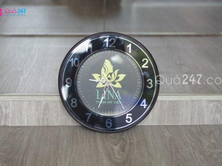 Dong-Ho-44-13-450x338 Qua247.com