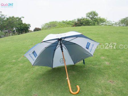Du-Than-Thang-05-1-450x338 Qua247.com