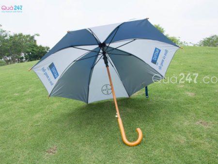 Du-Than-Thang-05-5-450x338 Qua247.com