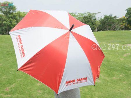 Du-Than-Thang-09-1-450x338 Qua247.com