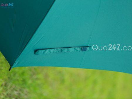 Du-Than-Thang-10-1-450x338 Qua247.com