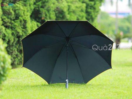 Du-Than-Thang-15-1-450x338 Qua247.com