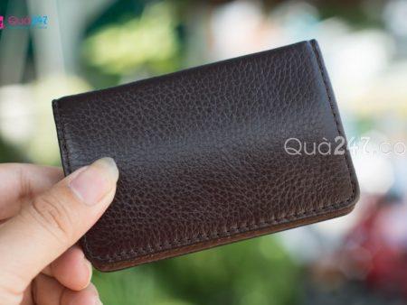 Namecard-09-10-450x338 Qua247.com