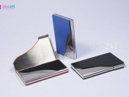 Namecard-10-1-450x338 Qua247.com
