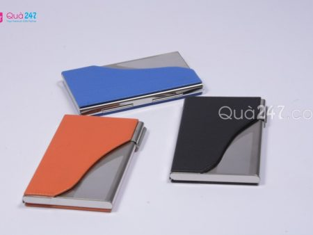 Namecard-10-2-450x338 Qua247.com