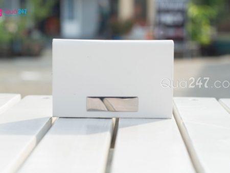 Namecard-12-1-450x338 Qua247.com