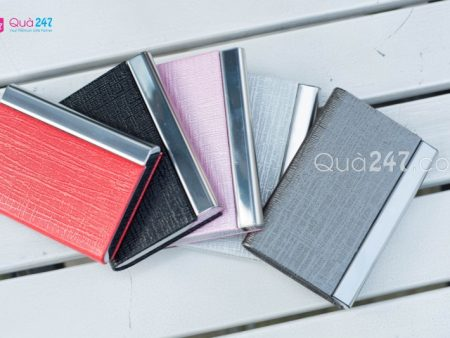 Namecard-13-3-450x338 Qua247.com