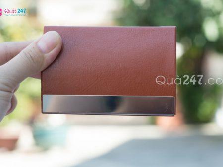 Namecard-17-1-450x338 Qua247.com
