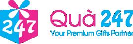 Qua247.com – Sản Xuất Theo Yêu Cầu