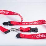 Day-Deo-the-Mobifone-16-7-150x150 Những sản phẩm quà tặng làm marketing hiệu quả đầu năm 2020
