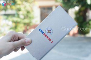 Pin-Du-Phong-02-5-300x200 Những sản phẩm quà tặng làm marketing hiệu quả đầu năm 2020