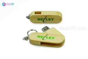 USB-Go-03-1-300x200 Những sản phẩm quà tặng làm marketing hiệu quả đầu năm 2020