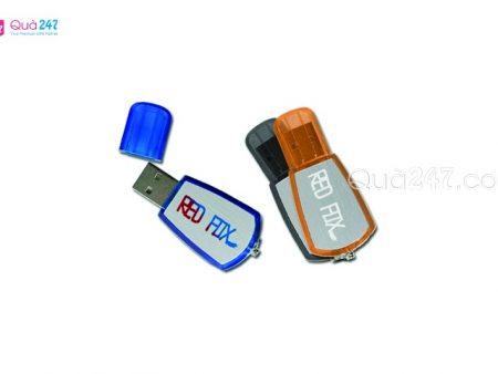 USB-Nhua-08-1-450x338 Qua247.com