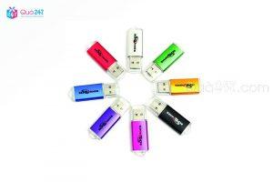 USB-Nhua-09-1-300x200 Những sản phẩm quà tặng làm marketing hiệu quả đầu năm 2020