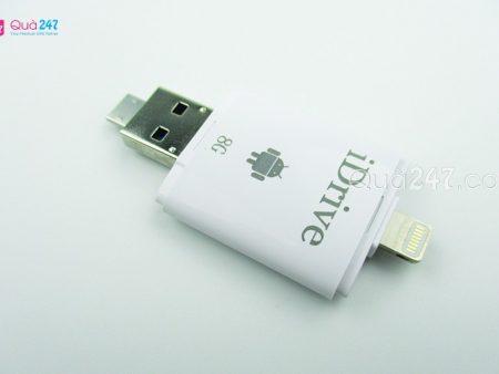 USB-Nhua-10-1-450x338 Qua247.com
