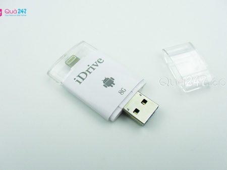 USB-Nhua-10-3-450x338 Qua247.com