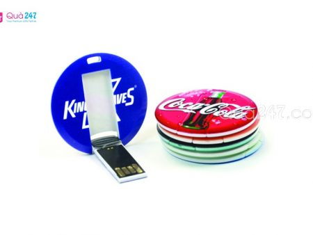 USB-The-02-2-450x338 Qua247.com