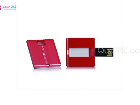 USB-The-03-2-450x338 Qua247.com