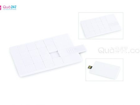 USB-The-08-1-450x338 Qua247.com