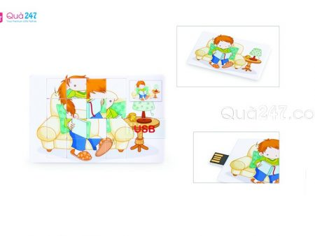 USB-The-08-2-450x338 Qua247.com