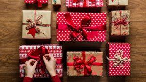 2-300x169 Làm sao để quà tặng doanh nghiệp như một vũ khí quảng cáo