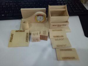 b638b1574f83acddf592-300x225 Sản xuất quà tặng để bàn chất lượng. Mẫu quà tặng để bàn được săn lùng nhiều nhất tại TP.HCM