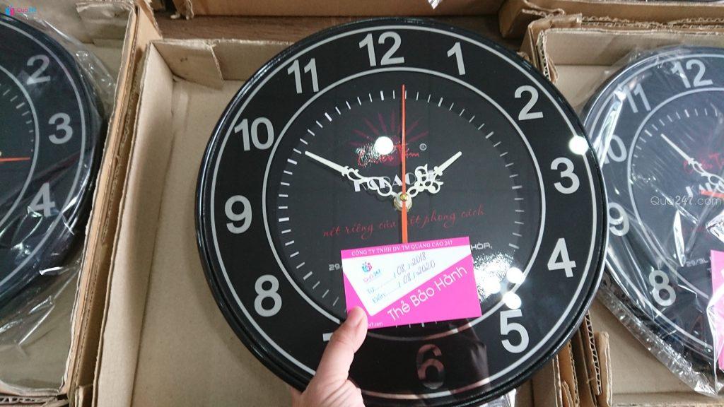 z1069770829135_16476db8448faee20dca6313b1d9c926-1024x576 Xưởng sản xuất đồng hồ treo tường
