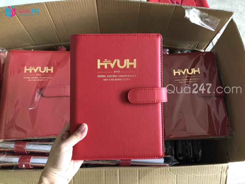 z1173571276610_464bd436daba1d3a1bfe4cdb64df30cd Xưởng sản xuất sổ tay quảng cáo in ấn logo