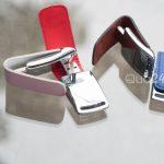 USB-06-4-150x150 3 Sản phẩm công nghệ làm quà tặng doanh nghiệp cao cấp