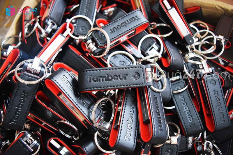 z1319980715090_e91991da1b7714447bf2d484ca73c7c9 3 quà tặng hữu ích mọi doanh nghiệp đều cần tới